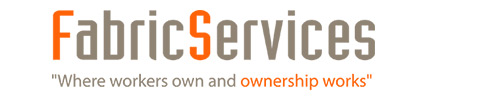 Fabric Services Services